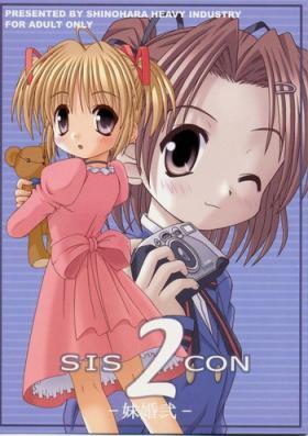 Sis-Con 2
