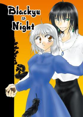Blackyu Night