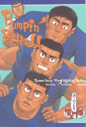 Bumpin' Balls!!