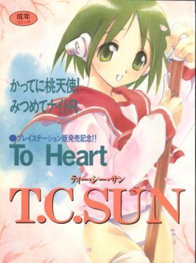 T.C.SUN