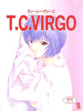 T.C.VIRGO