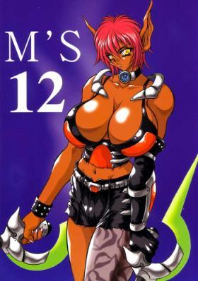 M'S 12
