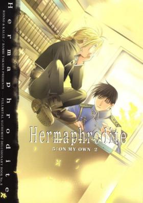 Hermaphrodite 5