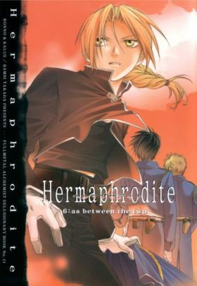 Hermaphrodite 6