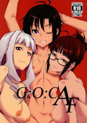 G:O:C AF