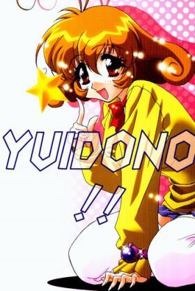Yuidono!!
