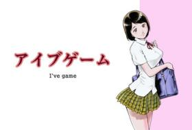 I've game