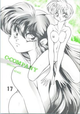 C-COMPANY SPECIAL STAGE 17