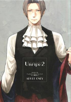 Unripe:2