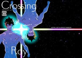 Crossing Ray