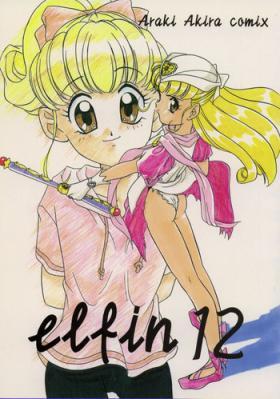 elfin 12