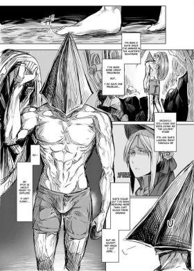 BloBo Ero Manga