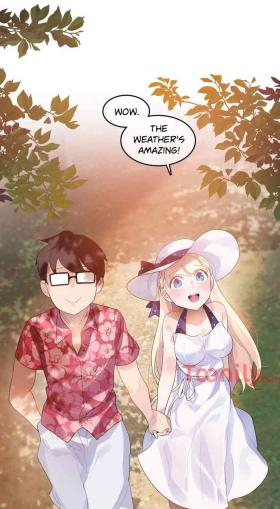 A Pervert's Daily Life • Chapter 66-70