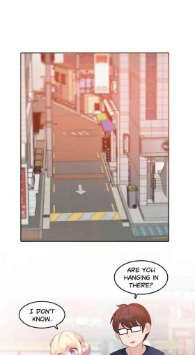 A Pervert's Daily Life Ch. 35-71