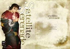 Satellite Serenade