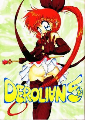DEROLIAN 5