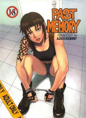 PAST MEMORY