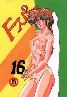 F Spe 16
