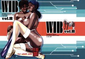 WIB Vol.8