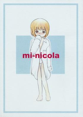 mi-nicola