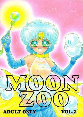 MOON ZOO Vol. 2