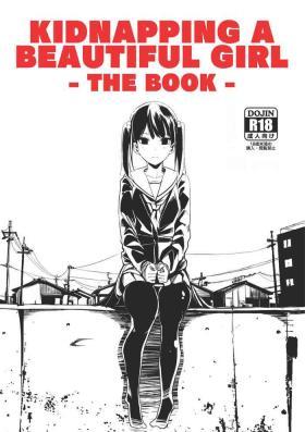 Bishoujo Hobaku Hon | Kidnapping a Beautiful Girl: The Book