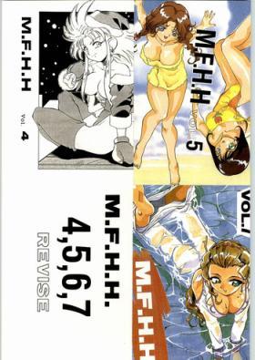 M.F.H.H. 4, 5, 6, 7 Revise