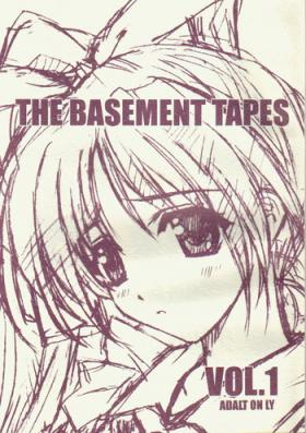 The Basement Tapes Vol.1