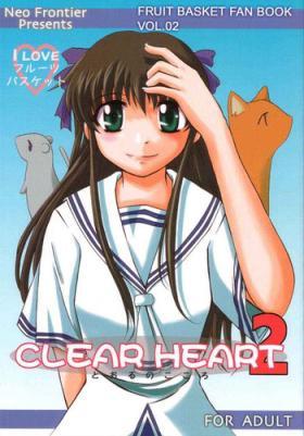 CLEAR HEART 2