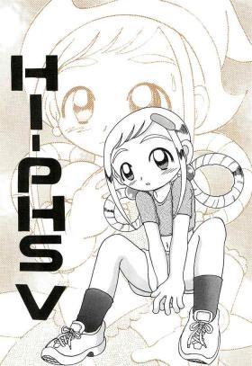 HI-PHS V