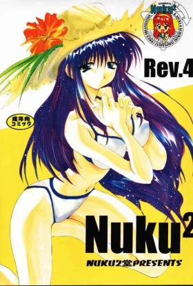 Nuku² Rev.4