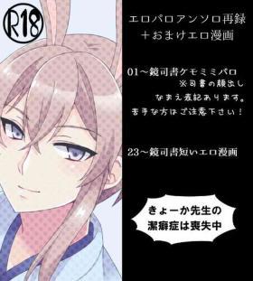Web Sairoku + a