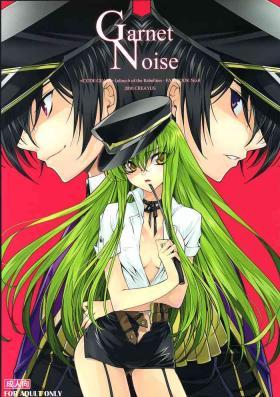 Garnet Noise