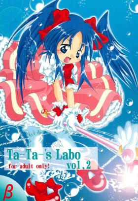 Ta's Labo Vol.2