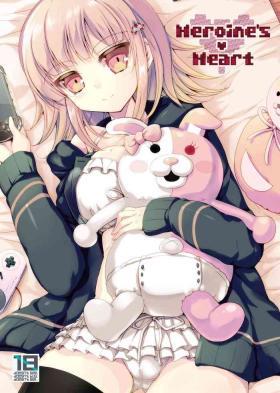 Heroine's Heart