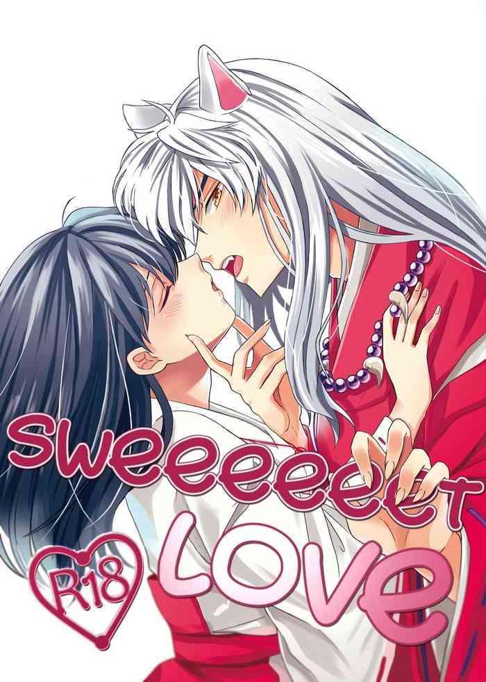 Amaaaaaaaaai OtsukiAi | Sweeeeeet Love
