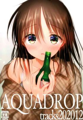AQUQDROP tracks202012