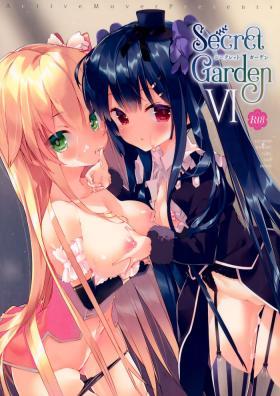 Secret Garden VI