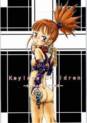 Keyless Childrentachi-