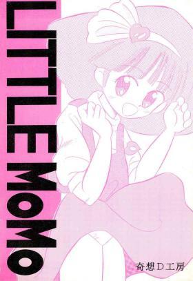 LITTLE MoMo