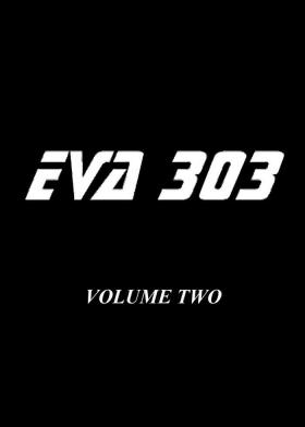 EVA-303 Chapter 6