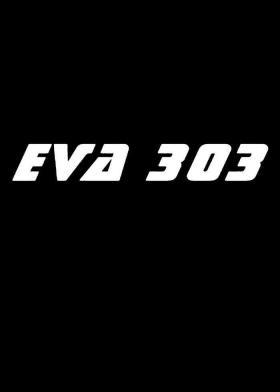 EVA-303 Chapter 13