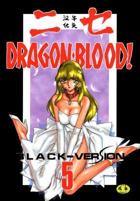 NISE Dragon Blood! 5