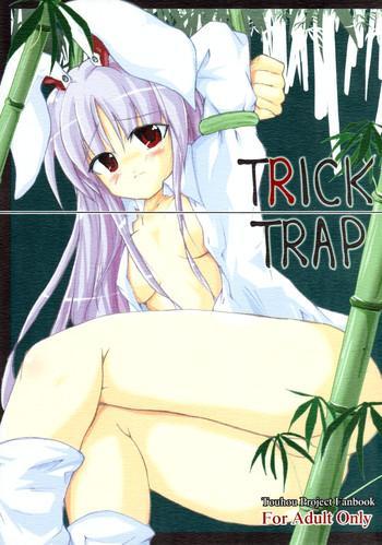 TRICK TRAP