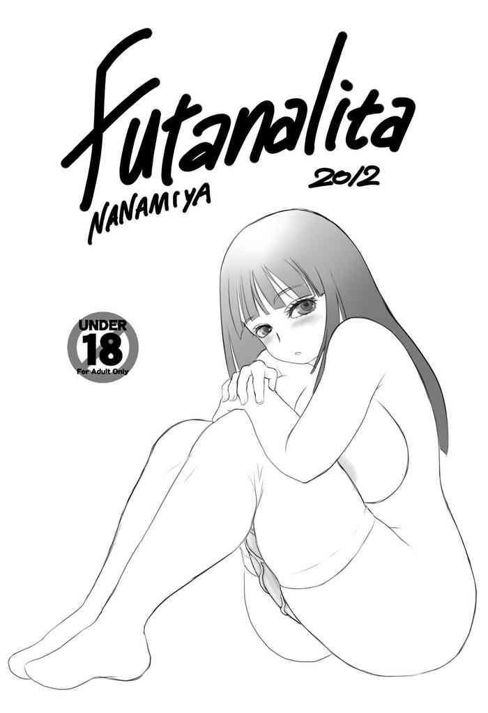 Futanalita 2012