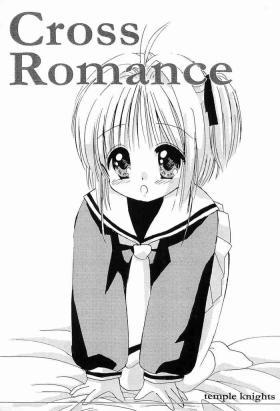 Cross Romance