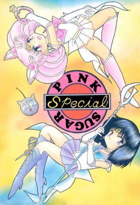 PINK SUGAR Special