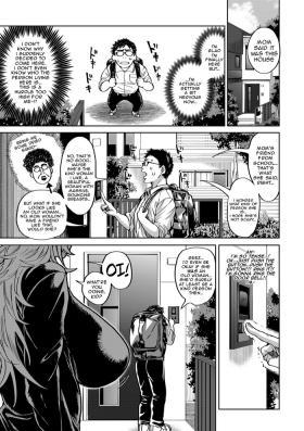 COMIC Kuriberon DUMA 2021-09 Vol. 28