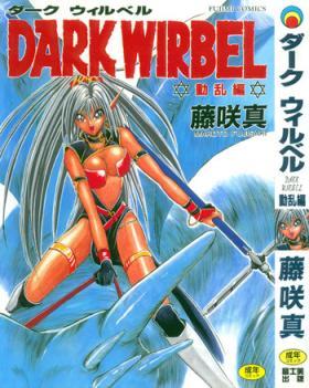 Dark Wirbel Vol 2