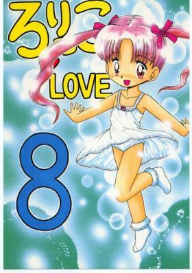 Lolikko LOVE 8
